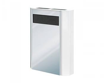 МИКРА 60 – энергоэффективное вентиляционное решение