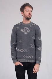 Мужские свитера, джемпера