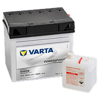 Акумулятор Varta Powersports 530 030 030