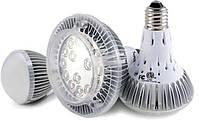 Влияние светодиодных ламп на здоровье человека (интересные статьи)