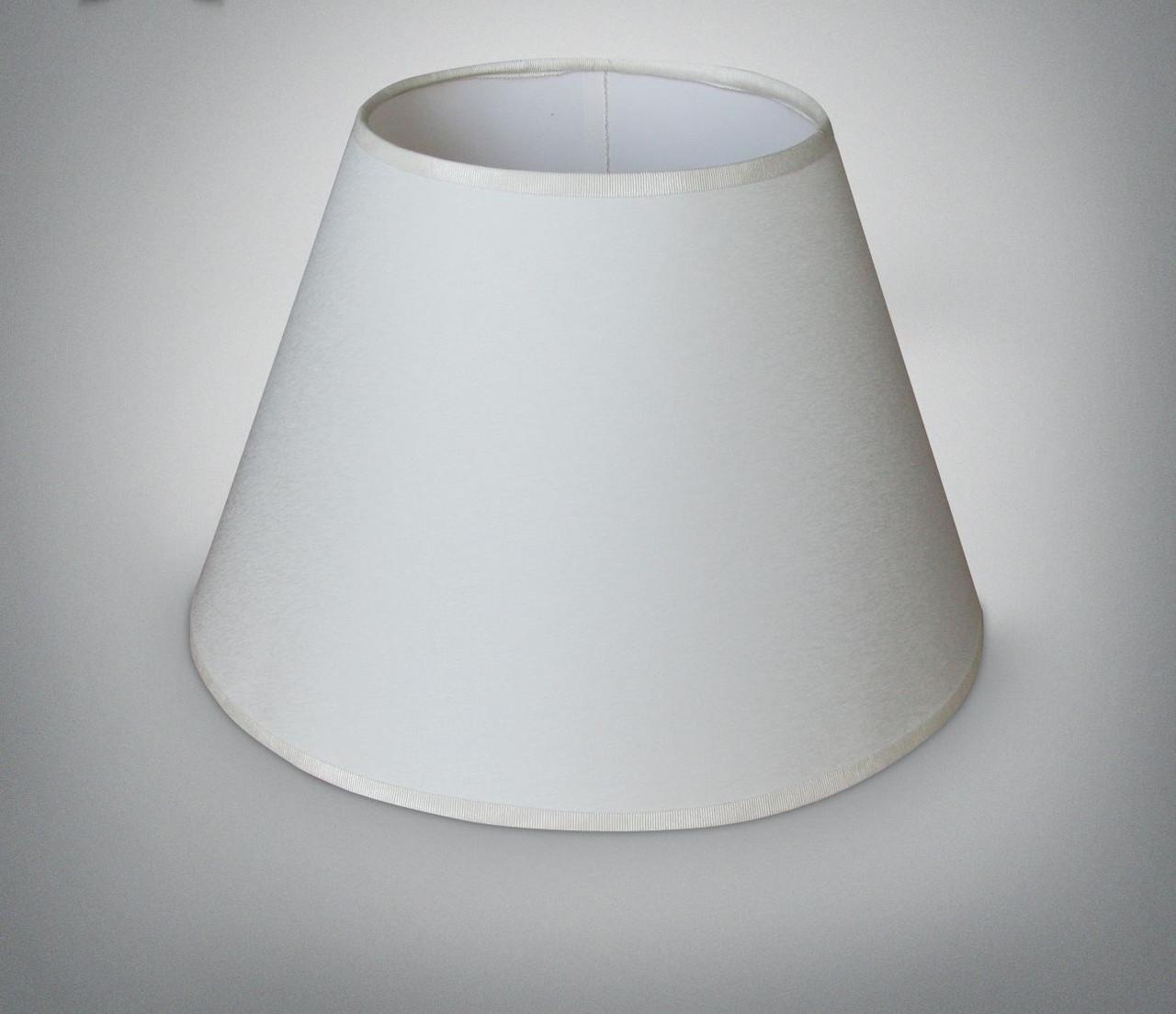 Абажур 03-0205 для настольной лампы, подвеса