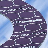 Novatec Plus, фото 1