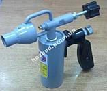 Лампа паяльная Мотор Сич ЛПБ-0.15ВМ, фото 2