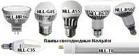 Классификация и маркировка светодиодных ламп ( интересные статьи)