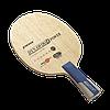 Основание теннисной ракетки Victas Dynawood Power