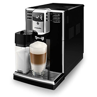 Кофемашина и кофеварка Philips EP5360 б/у