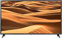 """Телевизор LG 43UM7000 (43"""", LED, 3840x2160, Smart TV, Wi-Fi)   телевізор (Гарантия 12 мес)"""