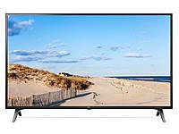 "Телевизор LG 55UM7000 (55"", LED, 3840x2160, Smart TV, Dolby Digital Plus)   телевізор (Гарантия 12 мес)"
