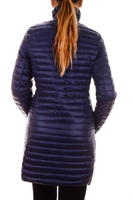 Женская демисезонная куртка оптом Love Brand (526) лот 5шт по 24Є 167