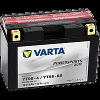 Акумулятор Varta Powersports AGM 509 902 008