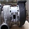 Турбокомпрессор ТКР-14С-26