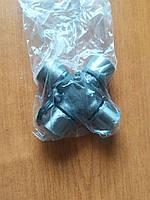 Крестовина карданного вала (30,2x92), фото 1