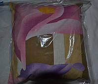 Подушка травяная «Сонная» 10x10см (бязь)