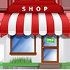 Интернет Магазин Shop-Gargona