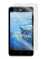 Защитная пленка для Acer Liquid Z520
