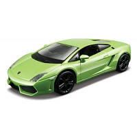 Автомодель - Lamborghini Gallardo Lp560-4 (2008)