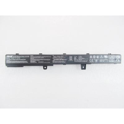Аккумулятор для ноутбука ASUS Asus A41N1308 2500mAh (37Wh) 4cell 14.4V Li-ion (A47021)