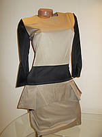 Платье женское  № 769