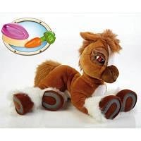 Интерактивная игрушка Пони Тоффи Emotion Pets GPH60600/UA, фото 1