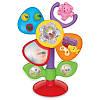 Игрушка на присоске Цветик на русском языке Kiddieland 051185