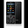 Мобильный TEXET TM-D225