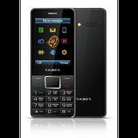 Мобильный TEXET TM-D225, фото 1