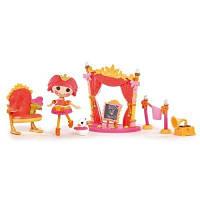 Набор с Куклой Minilalaloopsy - Театр Балерины 536574