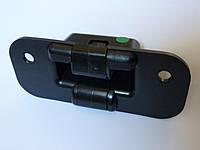 Пластиковый фиксатор раздвижной двери на Renault Trafic с 2001... Renault (оригинал), 8200075742
