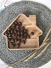 Мигдаль в шоколаді без цукру (миндаль в шоколаде без сахара)
