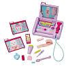 Интерактивный Лептоп для куклы Baby Born – Больничка Zapf 819579