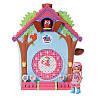 Домик Mini Chou Chou - Волшебные Часики Zapf 920077