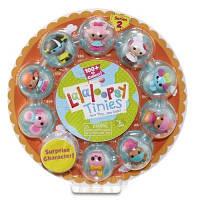 Набор с Куклами Крошками Lalaloopsy - Сказочные Мотивы 531685