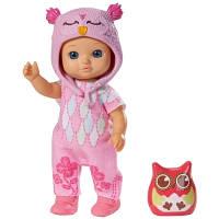 Кукла MINI CHOU CHOU серии Совуньи Холли 12 см с аксессуарами Zapf 920206