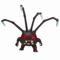 Фигурка серии черепашки-ниндзя - Спайдер Байтс 90535 TMNT (12 см)