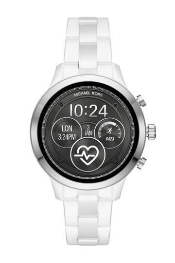 Женские часы Michael Kors smartwatch MKT5050