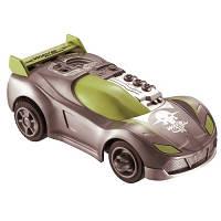 Сенсорная автомодель серии Wave Racers  Шторм зарядное устройство YW211013-0