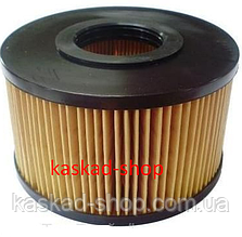 Фильтр воздушный для Hats 1B40. 1B50