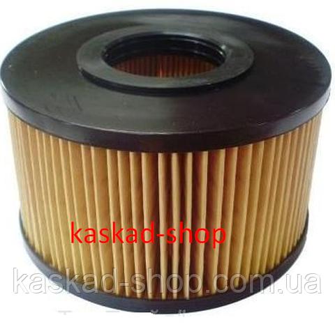 Фильтр воздушный для Hats 1B40. 1B50, фото 2