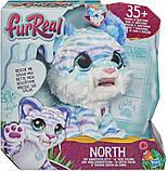 FurReal Интерактивная игрушка Саблезубый кот, E9587, фото 2