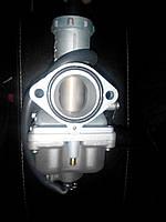 Карбюратор Viper 200 cc Lifan, cg,cb  Sonik