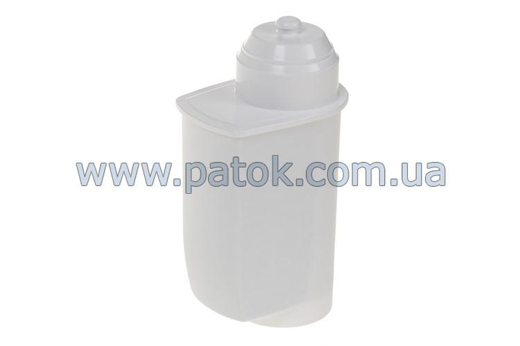 Фильтр - картридж для кофемашины Bosch 17000705 (TCZ7003)