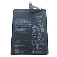 Аккумулятор (батарея) Huawei P20 / Honor 10 / HB396285ECW (3400 mAh)