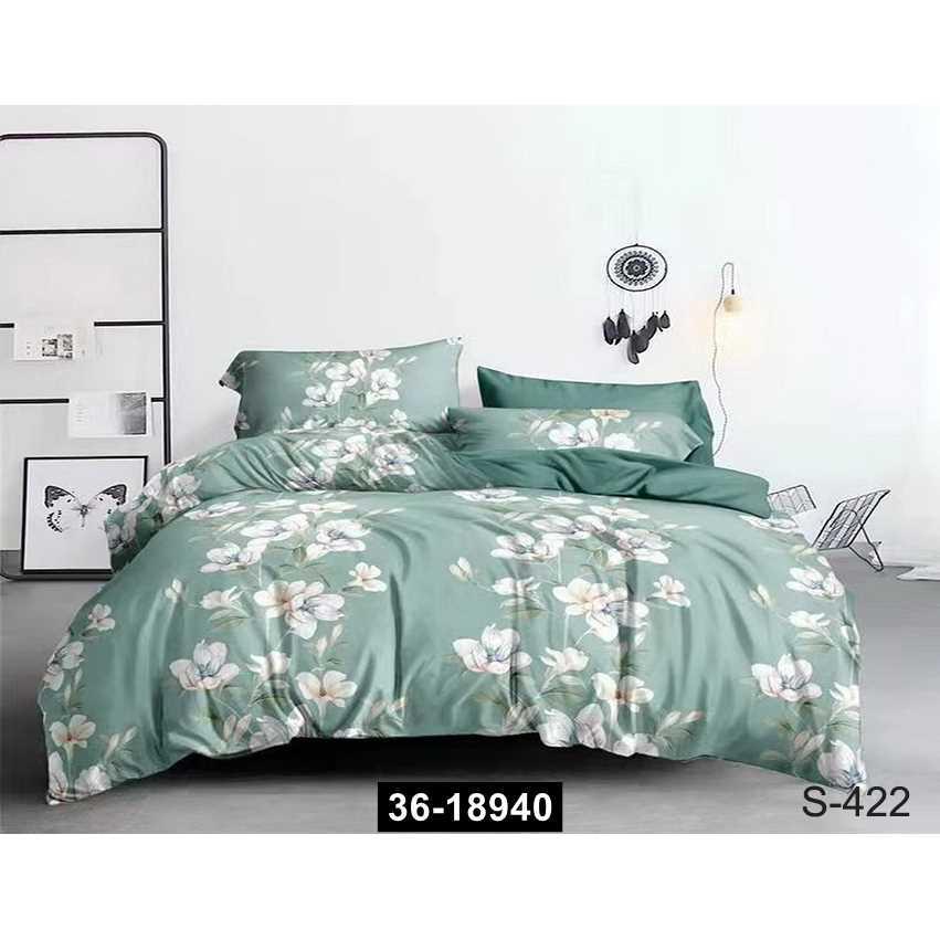 Комплект постельного белья с компаньоном S422, 36-18940