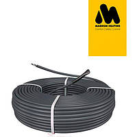 Нагрівальний кабель Magnum C&F HC 30/3600/120