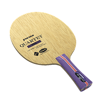 Основание теннисной ракетки Victas Quartet VFC