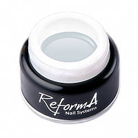Топ для гель лака Reforma 50 g