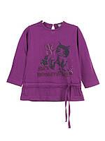 Джемпер Losan Mc baby girls (026-1206AD/502) Розовый 2 Years-92 см