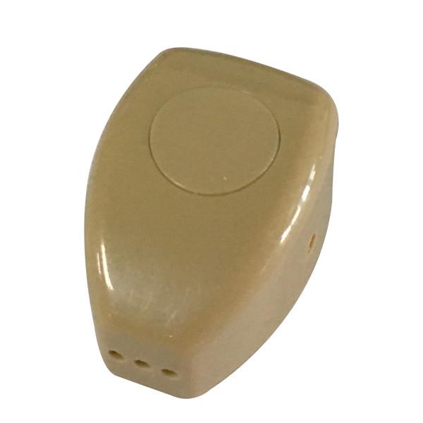 Телефон костного проведения 3-х контактный