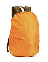 Рюкзак городской тактический Protector Plus, фото 8
