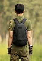 Рюкзак городской тактический Protector Plus, фото 2